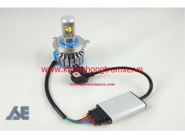 ĐÈN PHA LED TURBO T1 CREE 35W